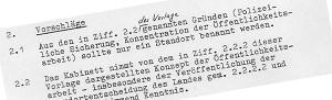 Zitat_04.02.1977_mod