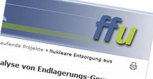 ffu_endl