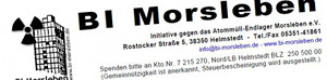 BI_morsl