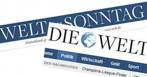 was_welt