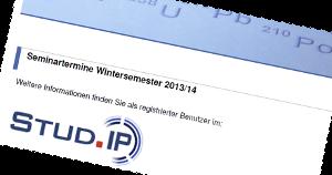 IRS_seminar