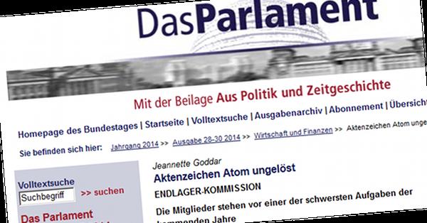 parlament_28