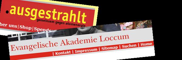 aus_loccu
