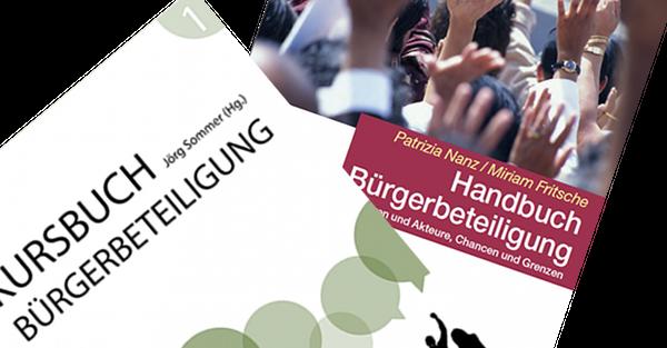kurs_hand_buerger