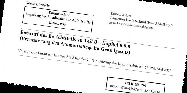 kdrs235
